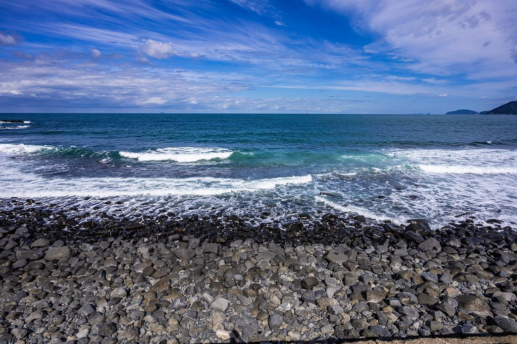 海の音_c0402484_20590494.jpg