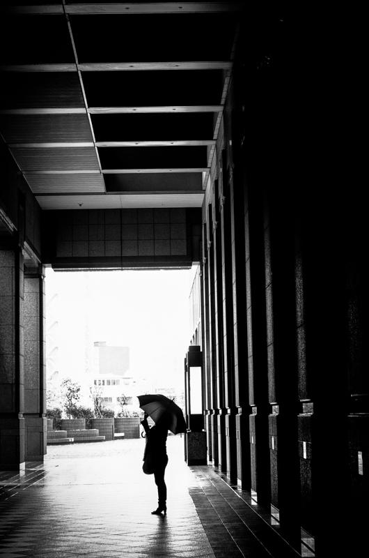 ~ 歩いた道 ~_f0080076_07413614.jpg