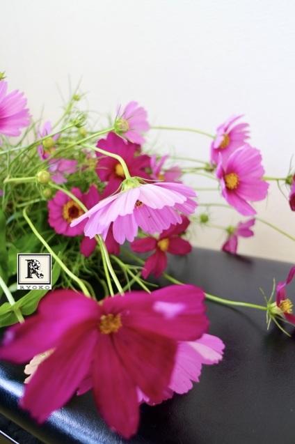 ほとんどのお花を摘み取った季節の花々をつかって こちらのクラスではレッスンをしています_c0128489_17412132.jpeg