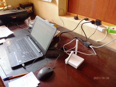 水、電気、そしてWIFI_b0124020_19303266.jpg