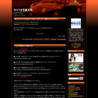 富士フイルム X-T10 および XF 23mm 1.4R のレビュー記事は「ねりうまブログ」へ - ねりうま写真生活