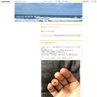 リモートデスクトップ - GO GO SURFIN BLOG