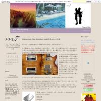 おめよろ2017 - ☆m7☆Markのblog