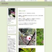 ウェブサイト - せらぴすとDiary