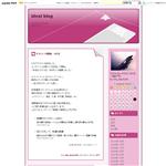 サカつく7を開始 2年目 - ideal blog