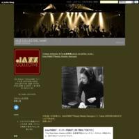"【Takao HIROSE ラジオ出演情報】2018.8.17(FRI) InterFM897『Ready Steady George』 - JAZZ COLLECTIVE ""news"""