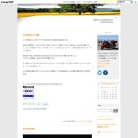 K1200S初オイル交換 - BMW K1200RS旅日記