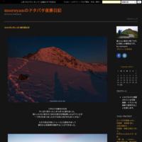 2019年 厳冬期北岳登山【備忘録】2 - moroyanのドタバタ夜景日記