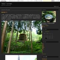 桜の接写 - 写真巡礼「日本の風景」