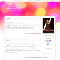 鍵盤プログレサミット - sayu-blog (sayuブロ)