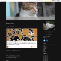web shop opened - AIKOSSOUL