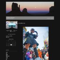 連休最後 - B Minor Photos