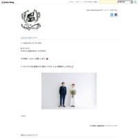 お外撮影会 - hacophotoshop