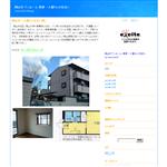 岡山市北区一人暮らしワンルーム駐車場完備 - 岡山市 ワンルーム 賃貸 一人暮らしの住まい