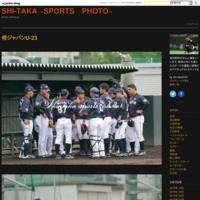 第68回安田記念モズアスコット - SHI-TAKA   ~SPORTS PHOTO~