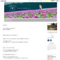 2017年 春の『ふれ愛撮影会』のご案内 - シュガーとカメラと。etc...
