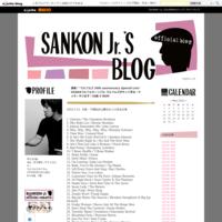 速報!2017.8.13.福岡サンパレス BGM - サンコンJr.「SANKON Jr.'s BLOG」