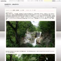 「チョウ類の保全を考える集い」 のお知らせ - たかがヤマト、されどヤマト