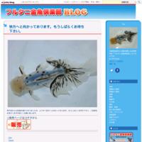 5月20日はお休みさせて頂きます。 - フルタニ金魚倶楽部blog