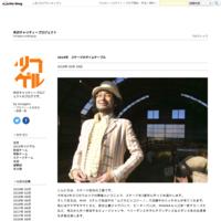 2018年度ツナゲル 会計報告 - 所沢チャリティープロジェクト