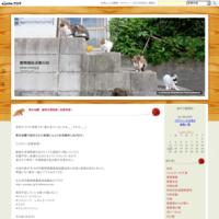 熊本県地震災害 非常時動物救済活動支援物資 - 動物福祉活動日記