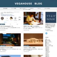 場所と家 - vega blog