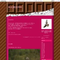 2017、9/2 - 鷹の渡り観察日記(群馬県)