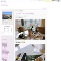 お正月のソウル⑯新羅免税店でお買いもの - wine-memory 2