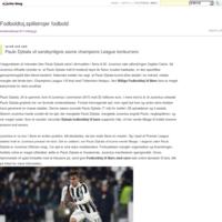 Alexis Sanchez's afgang fik ikke velsignelsen af Arsenal holdk - Fodboldtoj,spilletrojer fodbold