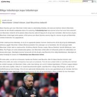 Arsenal Och Lagets Kärnspelare Förnyelsesproblem - Billiga fotbollstrojor,kopa fotbollstrojor