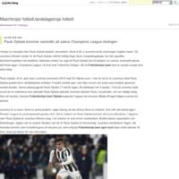 Alexis Sanchez avgång fick inte välsignelsen av Arsenal lagkamrater - Matchtrojor fotboll,landslagstroja fotboll
