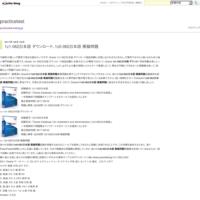 070-534日本語 真実試験 & 070-480日本語 日本語受験教科書 - practicetest