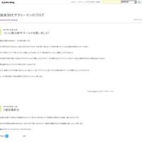 PS4&ドラクエ11を買いました - 独身30代サラリーマンのブログ