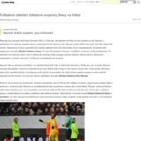 Arsenal A Týmové Problémy S Obnovou Hlavních Hráčů - Fotbalové oblečení,fotbalové soupravy,dresy na fotbal