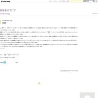 実際 - 加奈子のブログ
