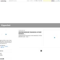 MAIN JUDI SLOT JOKER123 VIVOSLOT DI WEBSITE RESMI - Fipperbet