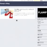 本日のおすすめ☆フェンディ好きにはたまらない一品! - FLAMP~国内外アパレルブランドをUSDメインでヤフオクにて出品中!~
