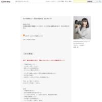 カメラの基礎知識カメラの種類 - Gyokubundo's Blog