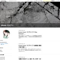 ボーカロイド VOCALOID 初音ミク Project DIVA-f 東京テディベア 鏡音リン かわいい コスプレ衣装 - Aline-コスプレ