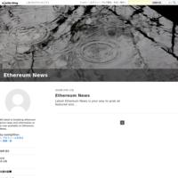 Ethereum News - Ethereum News