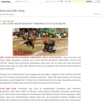 ESSEBET PELAYANAN TERBAIK SLOT GAME JOKER123 NET - Essebetting