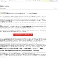 C_TS410_1610シュミレーション問題集、C_TS410_1610的中関連問題 & C_TS410_1610日本語練習問題 - D051c's Blog