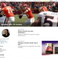 Madden 20 New Veterans: Now Available In Ultimate Team - Madden NFL 20 Guides