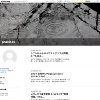 70-480日本語試験概要 & Microsoft 70-480日本語受験対策、70-480日本語トレーリング学習 - praxis20