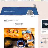 脳のMRI検査!? - 素奈男のお気楽ブログ