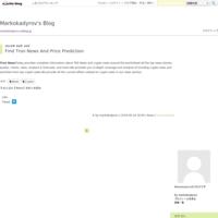 Find Tron News And Price Prediction - Markokadyrov's Blog