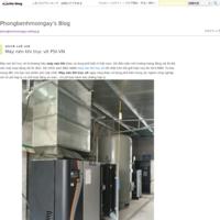 Người mắc bệnh gout có ăn được nhãn không - Phongbenhmoingay's Blog