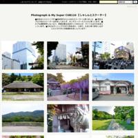 2018 CP+を振り返る2 ニコン編 - Photograph & My Super CUB110 【しゃしんとスクーター】