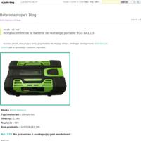Wymień 10307mAh A1577 Apple iPad Pro 12.9 baterię tabletu - Baterielaptopa's Blog