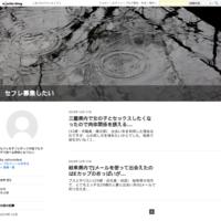 岐阜県内でJメールを使って出会えたのはEカップのおっぱいが魅力的な人妻でした - セフレ募集したい